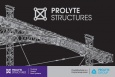 Prolyte Structures 2015
